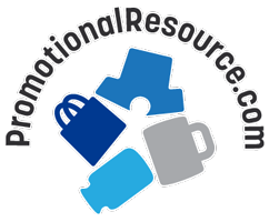 Promotional Resource